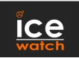 Ice Watch Gutscheincodes