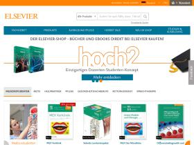 shop.elsevier.de